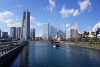 ぶらり~横浜お散歩スナップ 2 - Let's Enjoy Everyday!