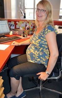 世界一幸福な国ノルウェーの女性たち - FEM-NEWS