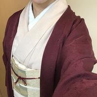 3/1の着物 卒業式 - uzuz玉手箱