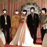 おめでた続き - ベトナム 日本 国際結婚 あれやこれや