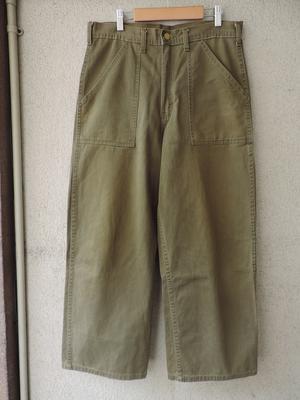 SWEET-ORR - TideMark(タイドマーク) Vintage&ImportClothing