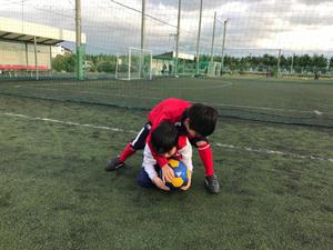 最強で最高 - Perugia Calcio Japan Official School Blog