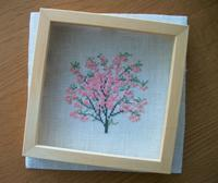 桜 - Loquat