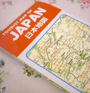 日本への里帰りーー今回一人@イタ男!!!!! - Buona giornata フィレンツェアパート滞在