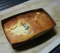 追有:林檎とプルーンのパウンドケーキ  <3月のお菓子②> - cocott+