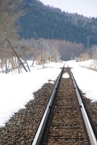 藤田八束の鉄道写真@北海道に優秀な指導者が欲しい・・・若者にチャンス、明治維新以来のチャンスに若者よ挑戦せよ - 藤田八束の日記