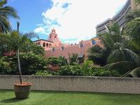 ハワイ:ウルフギャング - 転々娘の「世界中を旅するぞ~!」