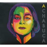 3/25 エフエムたちかわ『Viva La Musica!』でアオラ・コーポレーションの番組放送! - INFORMATION from AHORA CORPORATION
