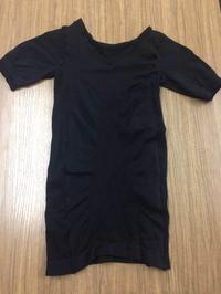 金剛筋シャツは現在、爆売れ中なんです! - 金剛筋シャツ選びのコツ