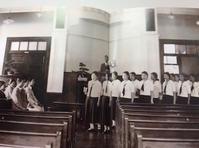 web版6 日支事変から戦争への道 by助村晃子(43回生)  - 海峡web版