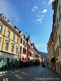 すがすがしい朝 - ドイツの優しい暮らし Part 2