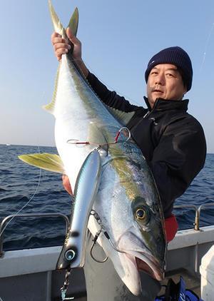 乗り合い - http://izanagi-maru.com/