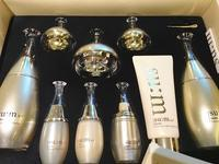 お正月のソウル ⑯新羅免税店でお買いもの - wine-memory 2
