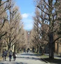 昭和史の現場を歩き、懐かしき味を慈しむ - デハ712のデジカメ日記2017