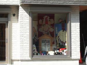 人気急上昇・大相撲春場所! - 一場の写真 / 足立区リフォーム館・頑張る会社ブログ