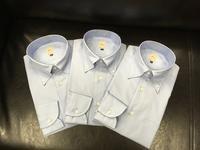 Milestone オリジナルシャツ - Milestoneのブログ