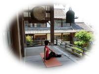 ✿~春からピラティス始めませんか~✿ - tomokoと湯らり - life in beppu -