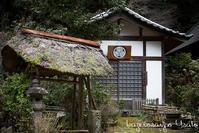 阿弥陀寺の続きです - ようこそ風の散歩へ