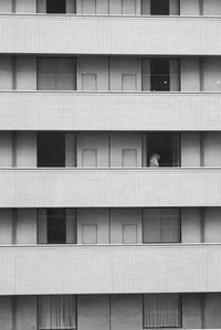 大阪散歩 清掃中 - Life with Leica
