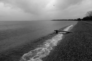 湖北雨景 - 父ちゃん坊やの普通の写真その2
