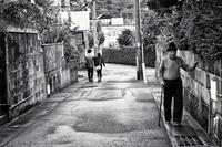 南ぬ島、美ら海の地へ - 沖縄本島 #1 - - 夢幻泡影