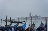 ヴェネツィアの水上交通 - SABIOの隠れ家