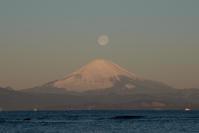 富士山の魅力。。。 - DAIGOの記憶