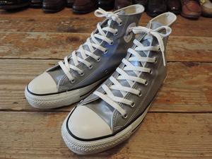 CONVERSE - TideMark(タイドマーク) Vintage&ImportClothing