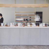 hocuspocus(永田町・赤坂見附)スタフf募集 - 東京カフェマニア:カフェのニュース