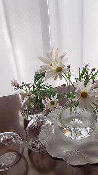 ♪ブースご紹介「うさぎ工房」さん・「flor」さん♪ - Handmade+1 in ひろチカ