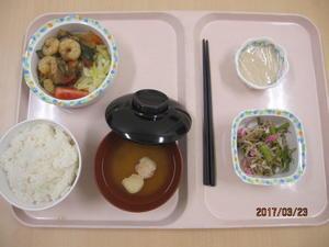 小川病院 管理栄養士のブログ