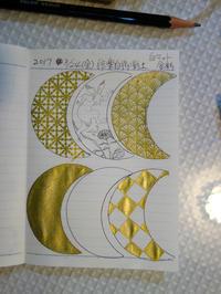 復活★陶芸ノート - 月夜飛行船