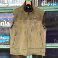 パタゴニア R4 ベスト - 中華飯店/GOODSTOREのブログ Clothes & Gear for the  Great Outdoors