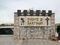 サラゴサへ2 - gyuのバルセロナ便り  Letter from Barcelona