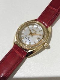 STGF100 - 熊本 時計の大橋 オフィシャルブログ