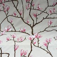 北欧の春の訪れ - Valkommen! 【ヴェルコーメン!】北欧インテリア&ライフスタイル|JOBS〈ヨブス〉手染めテキスタイル