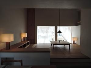 OH - akimichi design nikki