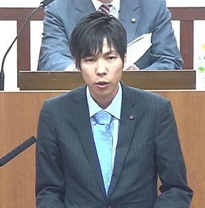第1回定例会(3月議会)終わる - 門真市議会議員 福田英彦ブログ