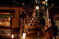 京都東山花灯路2017 - 思い出 Photo Photo
