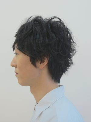 春P - 美容室「fringe・accents」のStaff Blog