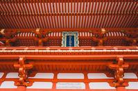 #183 伏見稲荷大社 - PhotoPhoto Life