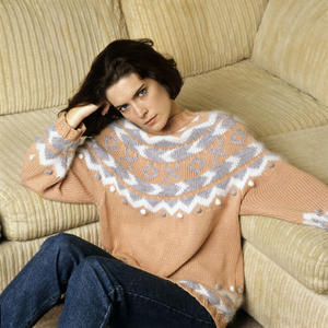 ララ・フリン・ボイル(Lara Flynn Boyle)・・・美女落ち穂拾い170324 - 夜ごとの美女