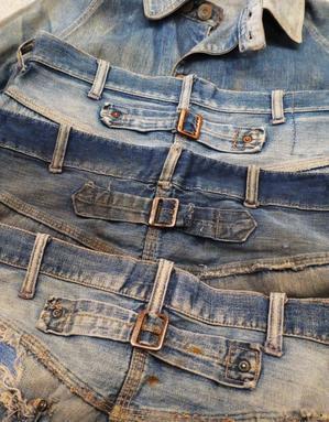 FLEA MARKET@DELIGHT CLOTHING&SUPPLY 3/25(SAT).26(SUN) - DELIGHT CLOTHING&SUPPLY