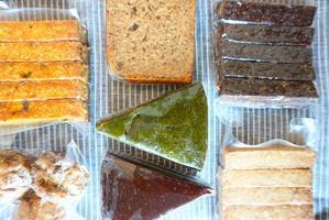 うづらやさんのお菓子 - PEDLAR 橋本駅にある器と生活雑貨のお店