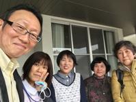国立病院機構長崎病院・・オカリナ・ピアノ演奏 - 阿野裕行 Official Blog