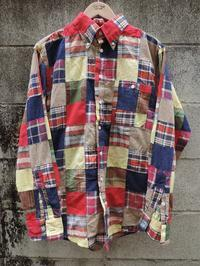 週末入荷!! - TideMark(タイドマーク) Vintage&ImportClothing