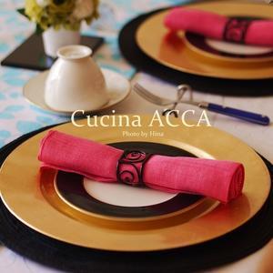 Cucina ACCA