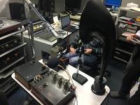 (3/23_1)ドライバー管で音はどう変わる?+世界最古の真空管アンプを聴く(リベンジ編) - オーディオ万華鏡(真空管徒然日記)