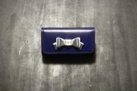 オーダーメイド キーケース - アクセサリー職人 モリタカツヤ MOHICAN XXXXX  Jewelry Factory KUROBE