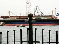 船 - NATURALLY